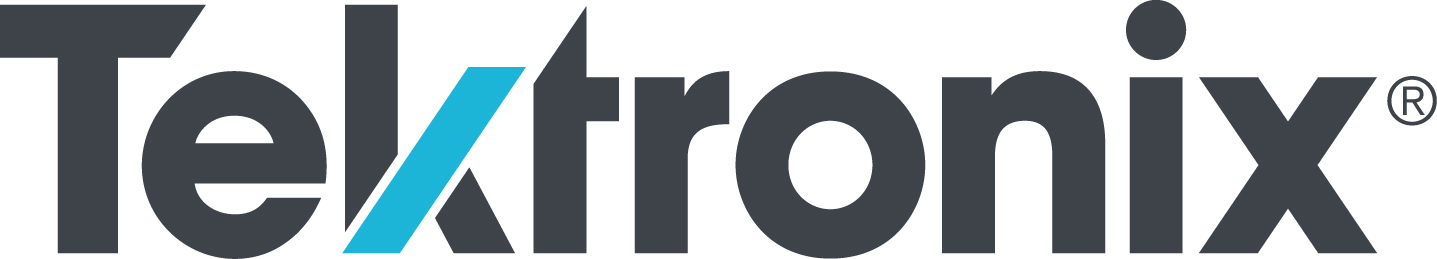 テクトロニクス