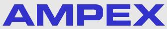 アンペックス・ジャパン株式会社
