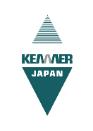 ケンマージャパン株式会社