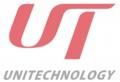 ユニテクノロジー株式会社