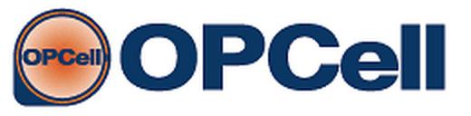 株式会社オプセル