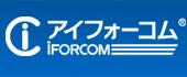 アイフォーコム東京株式会社