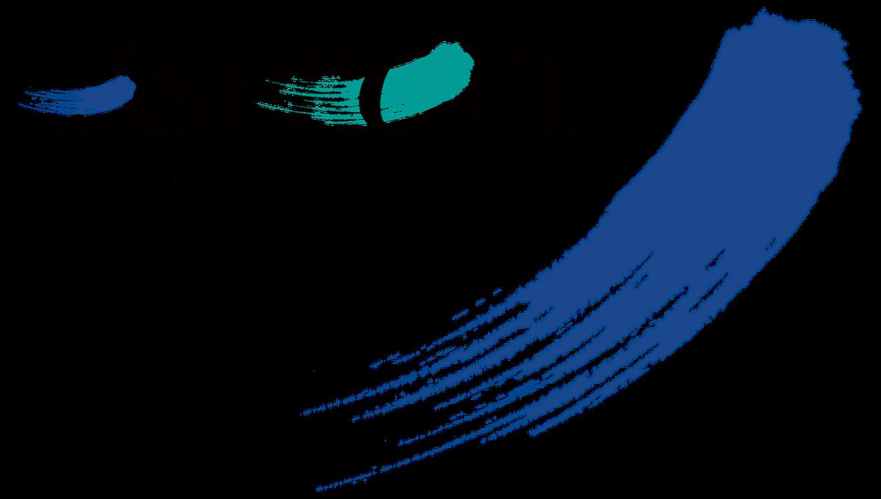 アスプローバ株式会社