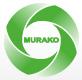 株式会社ムラコ