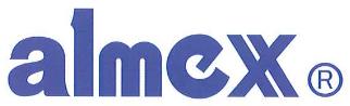 アルメックスコーセイ株式会社
