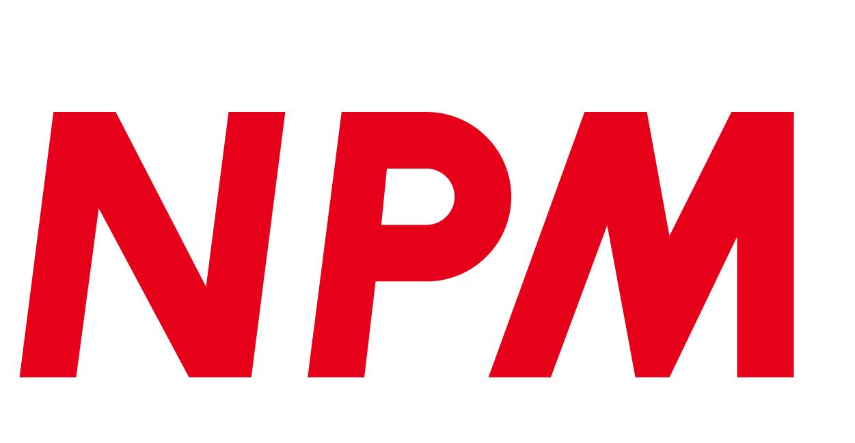 日本脈衝馬達株式會社