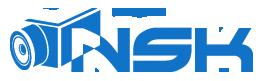 株式会社NSK