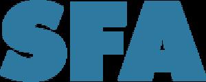 SFA Japan株式会社