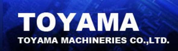 トヤマキカイ株式会社