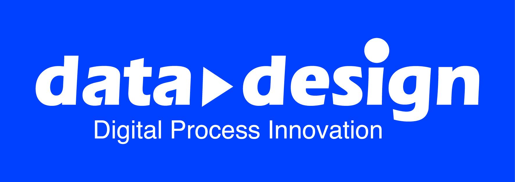 株式会社データ・デザイン