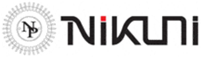 株式会社ニクニ
