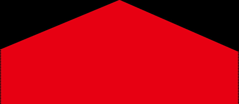 カクタ株式会社