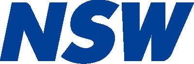 日本システムウエア株式会社