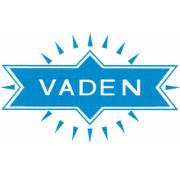 ヴァーデン販売株式会社