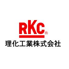 理化工業株式会社