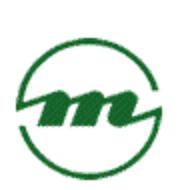 宮川工業株式会社