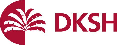 DKSHジャパン株式会社