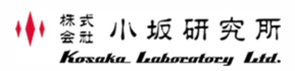 株式会社小坂研究所