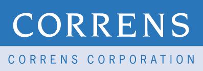 株式会社コーレンス
