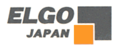 エルゴジャパン株式会社