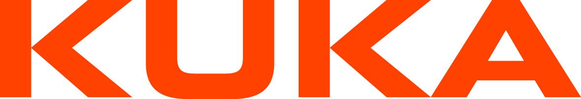 KUKA Japan株式会社
