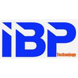 IBPテクノロジー株式会社