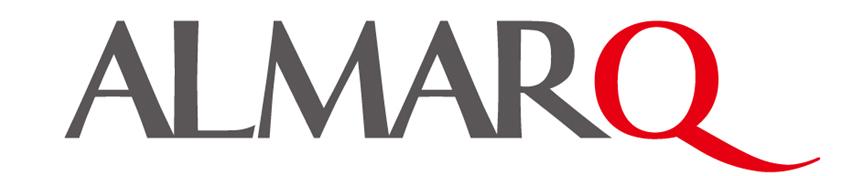 アルマーク株式会社