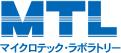 マイクロテック・ラボラトリー株式会社