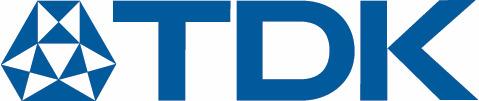 Tdk 株式 会社