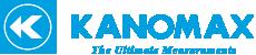 日本カノマックス株式会社