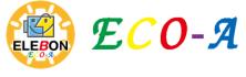 ECO-A株式会社