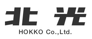 株式会社北光