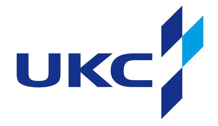 株式会社UKCホールディングス