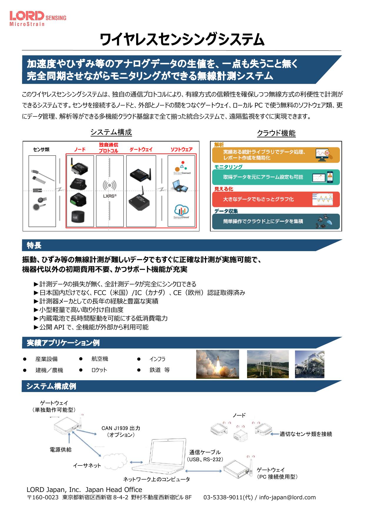 グループ会社 京セラドキュメントソリューションズ株式会社 |