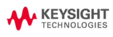 キーサイト・テクノロジー株式会社
