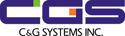 株式会社C&Gシステムズ