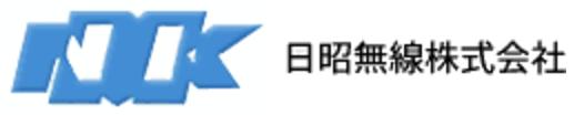 日昭無線株式会社