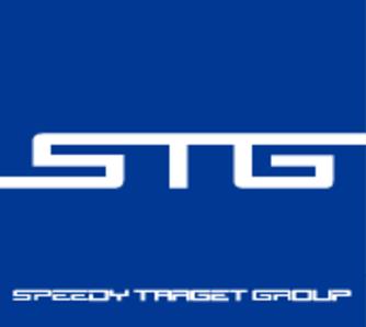 株式会社スピーディーターゲットグループ