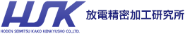 株式会社放電精密加工研究所