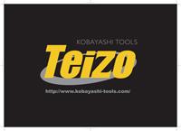 Kobayashi Tool Mfg.Co.,Ltd.