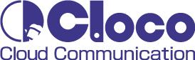 Cloco株式会社