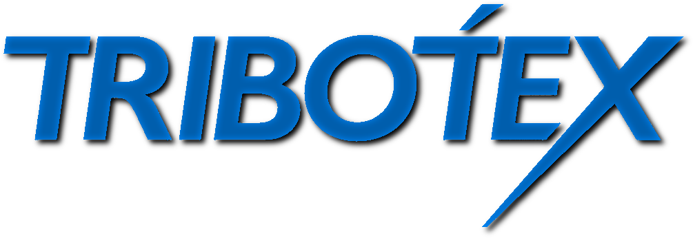 トライボテックス株式会社