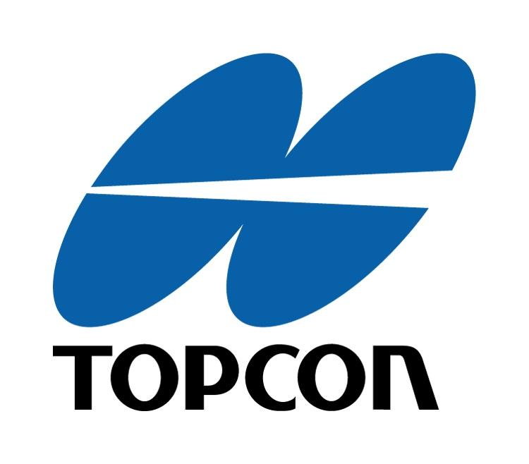 株式会社トプコンテクノハウス