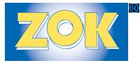 ZOKジャパン株式会社