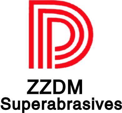 鄭州多磨超硬材料有限公司 ZZDM SUPERABRASIVES CO.,LTD.