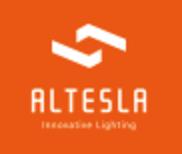 アルテスラ株式会社