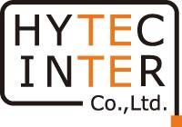 ハイテクインター株式会社
