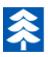 株式会社高木商会