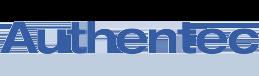 オーセンテック株式会社