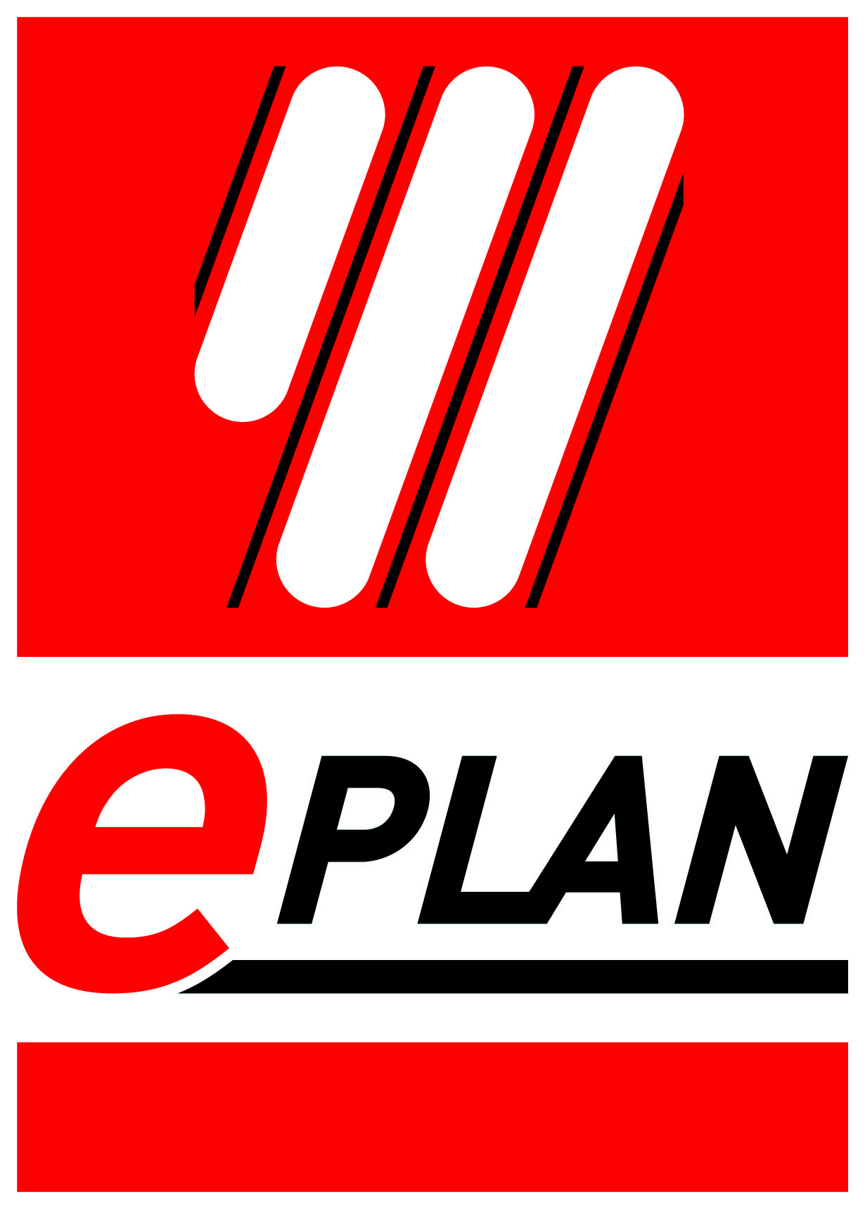 EPLAN Software&Services株式会社